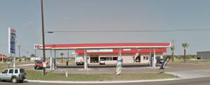 $300K Gas Station